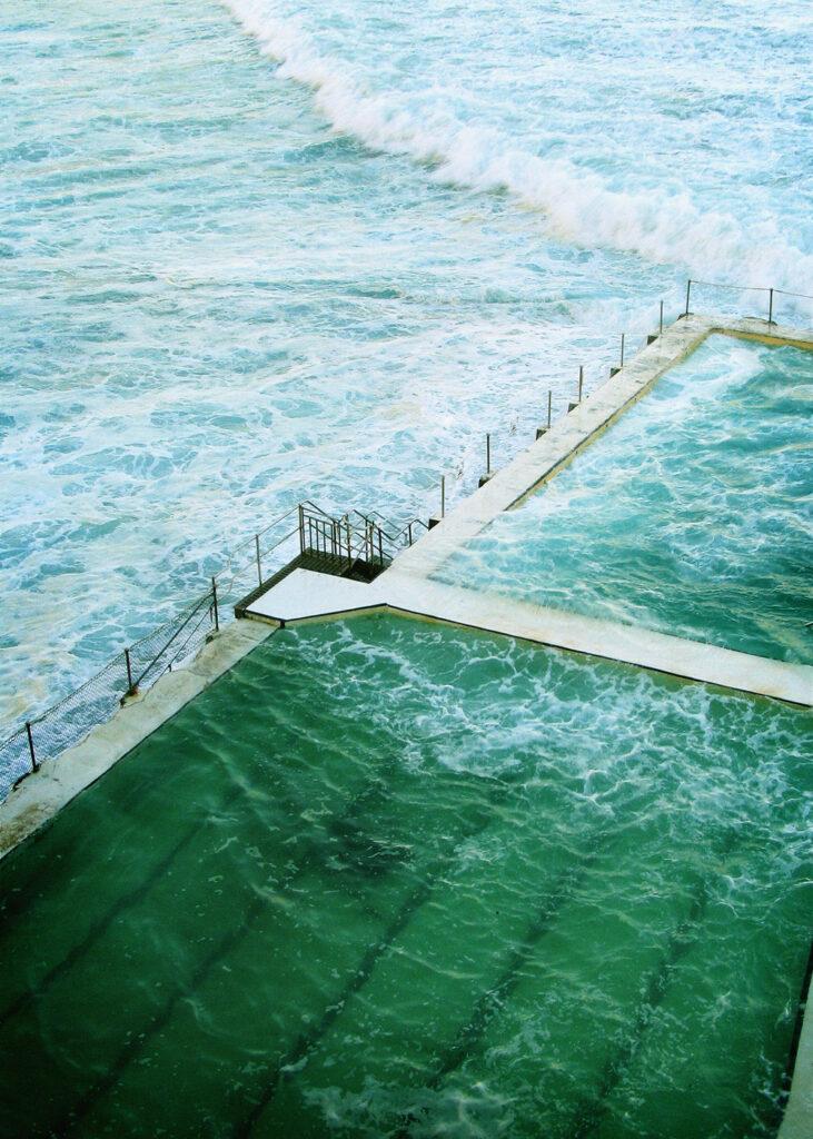 Sea_Pool