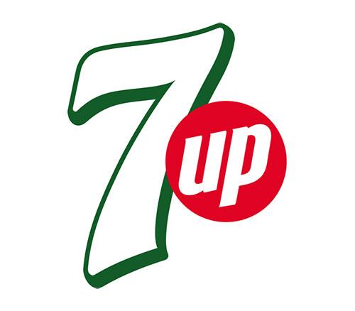7up-logo-2014