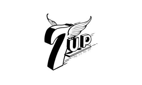 7up-logo-old-02