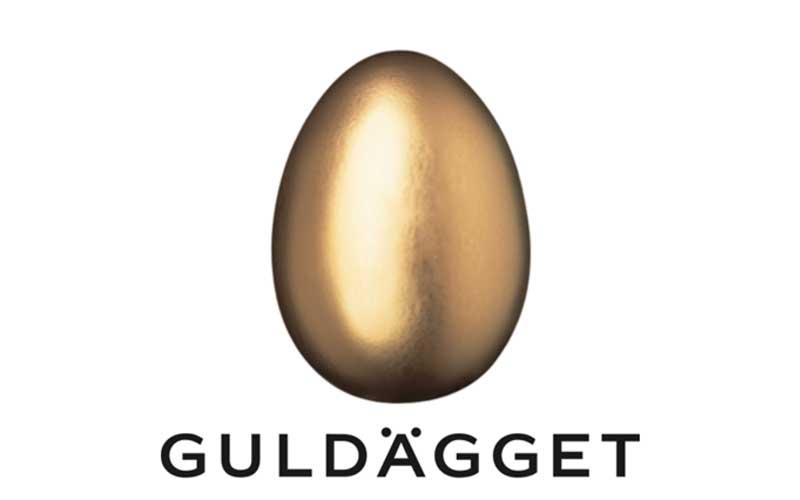 guldagget