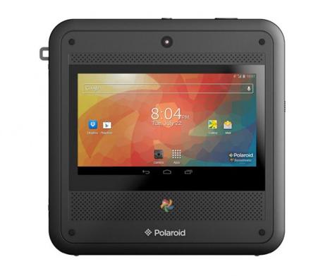polaroid-socialmatic-touchscreen-camera