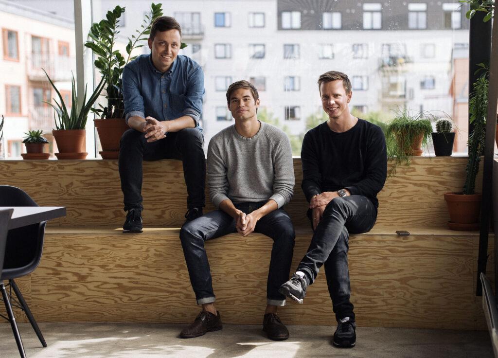 The-Boys-01