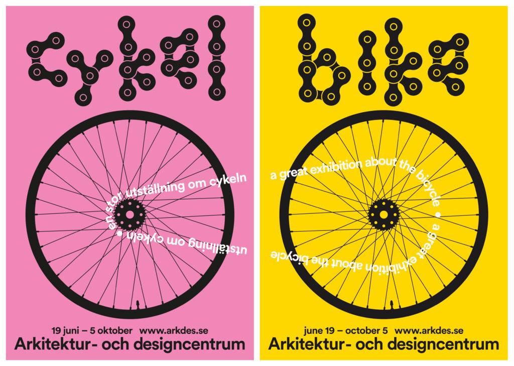 Cykel kopia