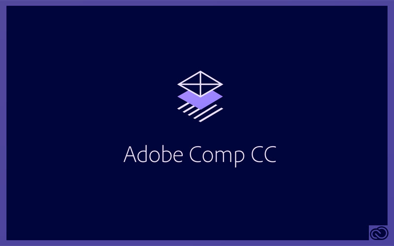 compcc