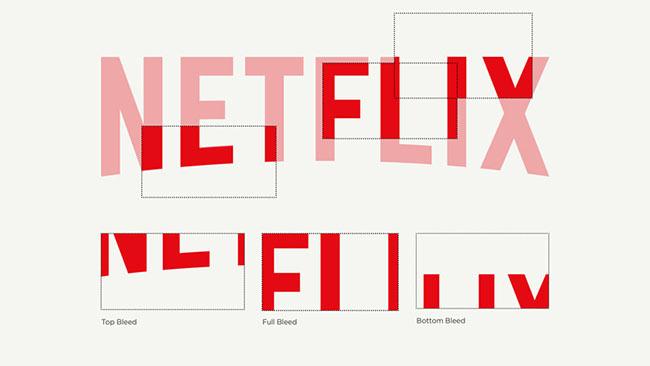 netflix-logo-crop