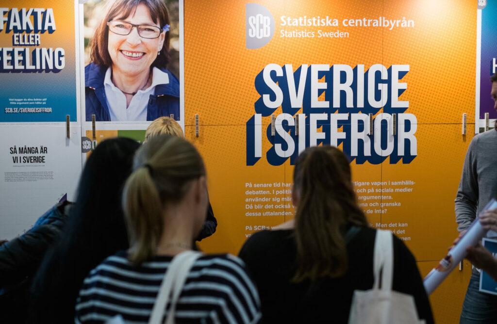 SCB-Sverige-i-siffror-utstallning-8-kolossal-se