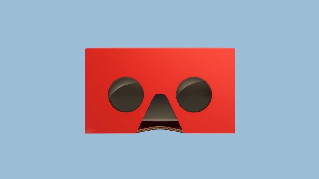 happy-goggles_25001566919_o