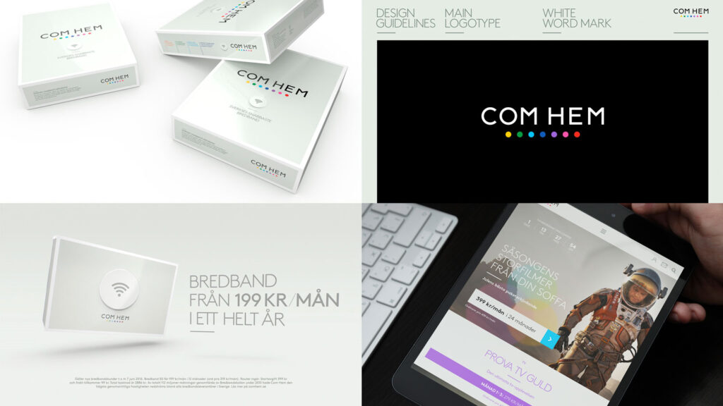 ComHem_VisualIdentity_Spread_A_