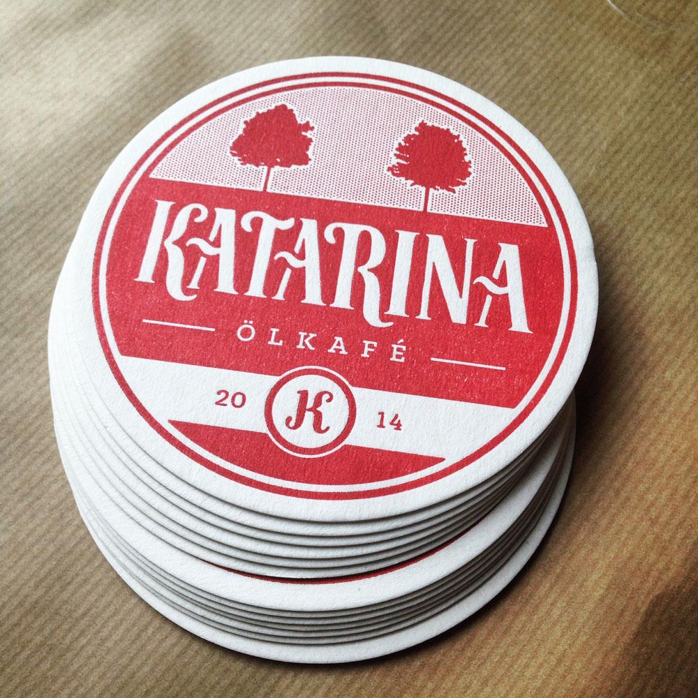 Katarinaolcafe_