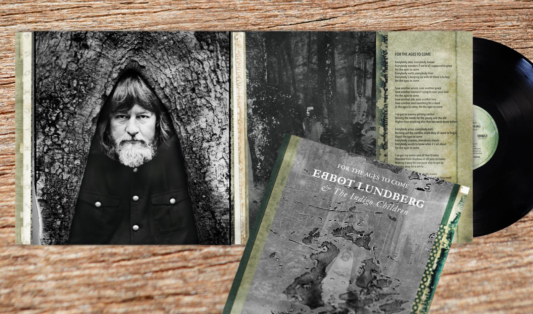 ebbotlundberg_vinyl_160802
