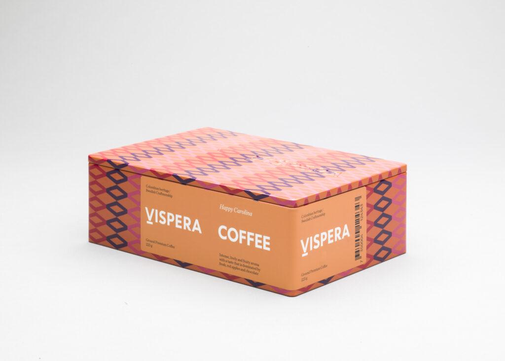 vispera2