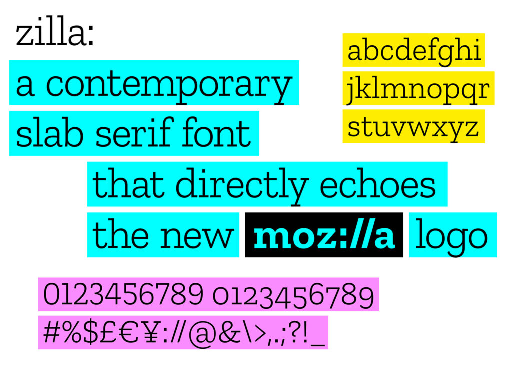 johnsonbanks_Mozilla_zilla_type_2