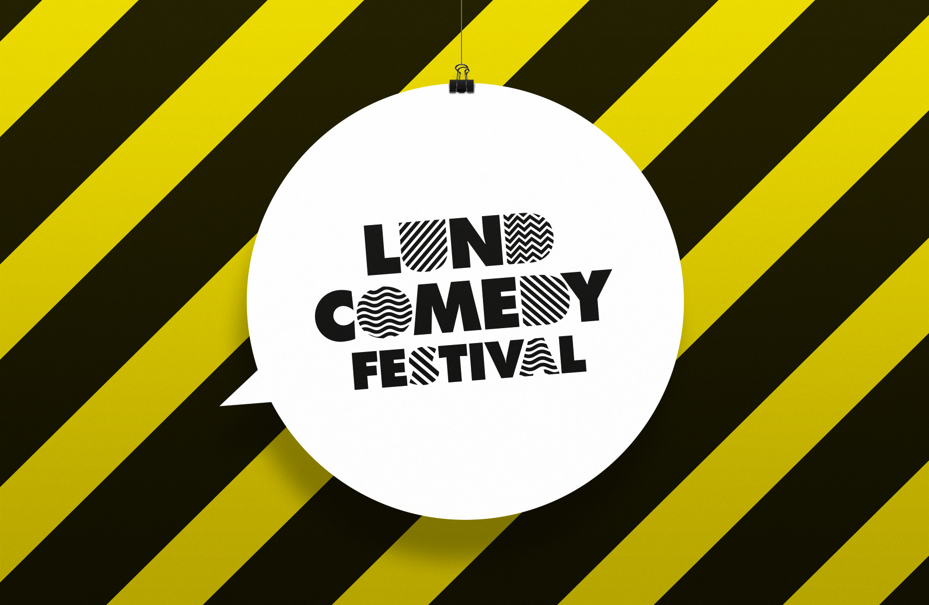 Anagram_Lund-Comedy-Festival-2014-logo-hanging-kolossal