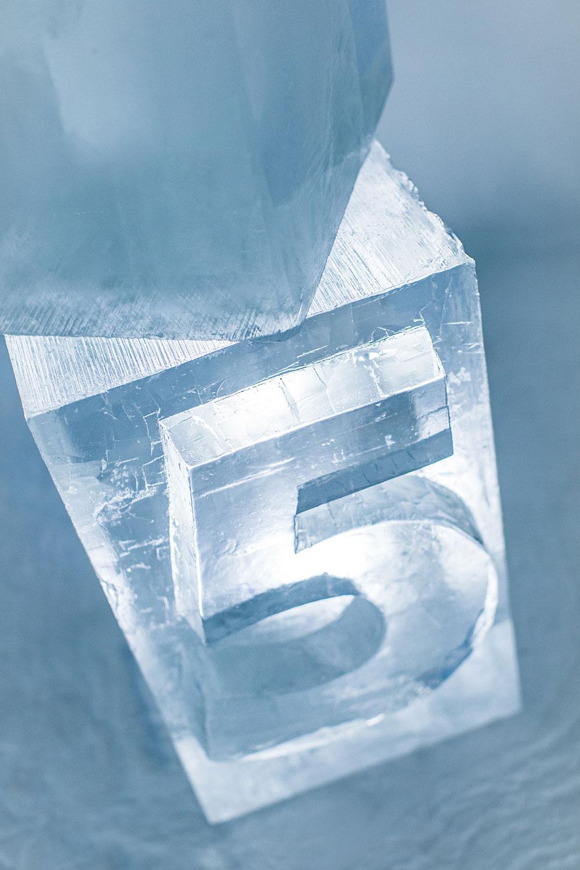 S_5.-HOT-TYPE-25