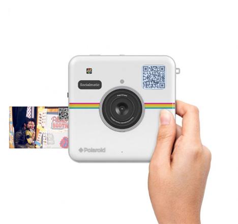 polaroid-camera-socialmatic