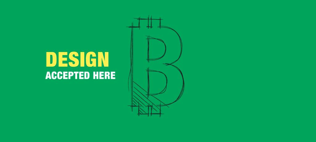 bitcoin_funfair
