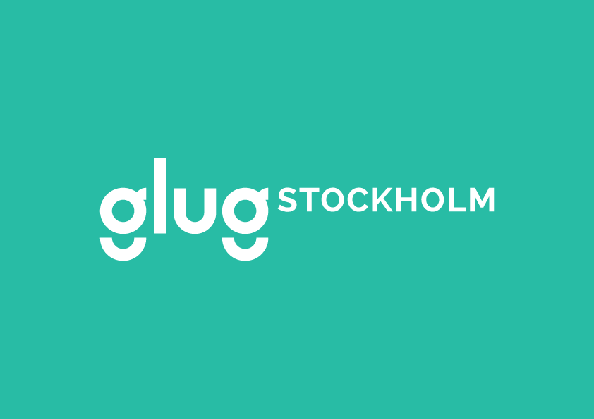 GlugGreen_big