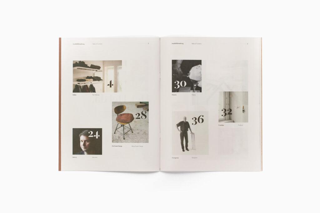 Bedow-Essem_Design-Product-Catalogue-03