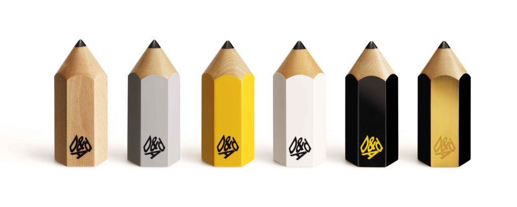 DAD-New-Pencil-Line-up-2015