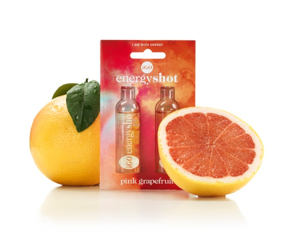 IGO_energyshot_pink grapefruit