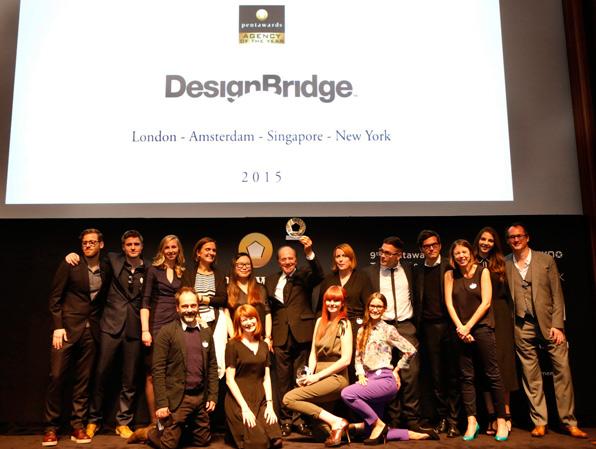 design-brigde-pentawards-agency-of-the-year