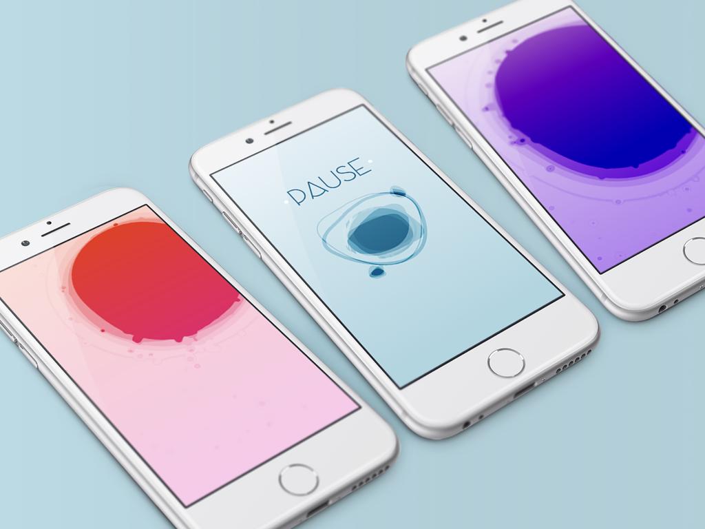 iphone-6-mockup
