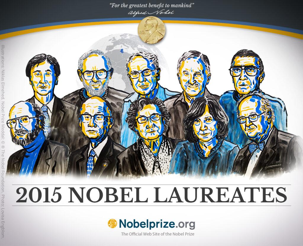 laureates2015-ver02