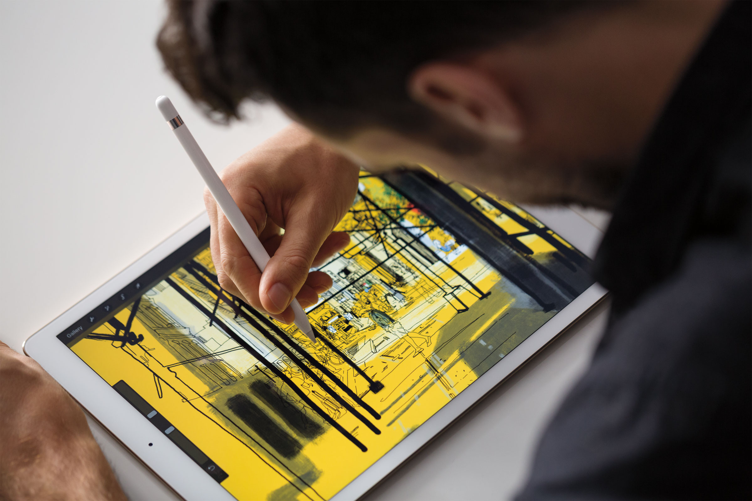 iPadPro_Pencil_Lifestyle1-PRINT_