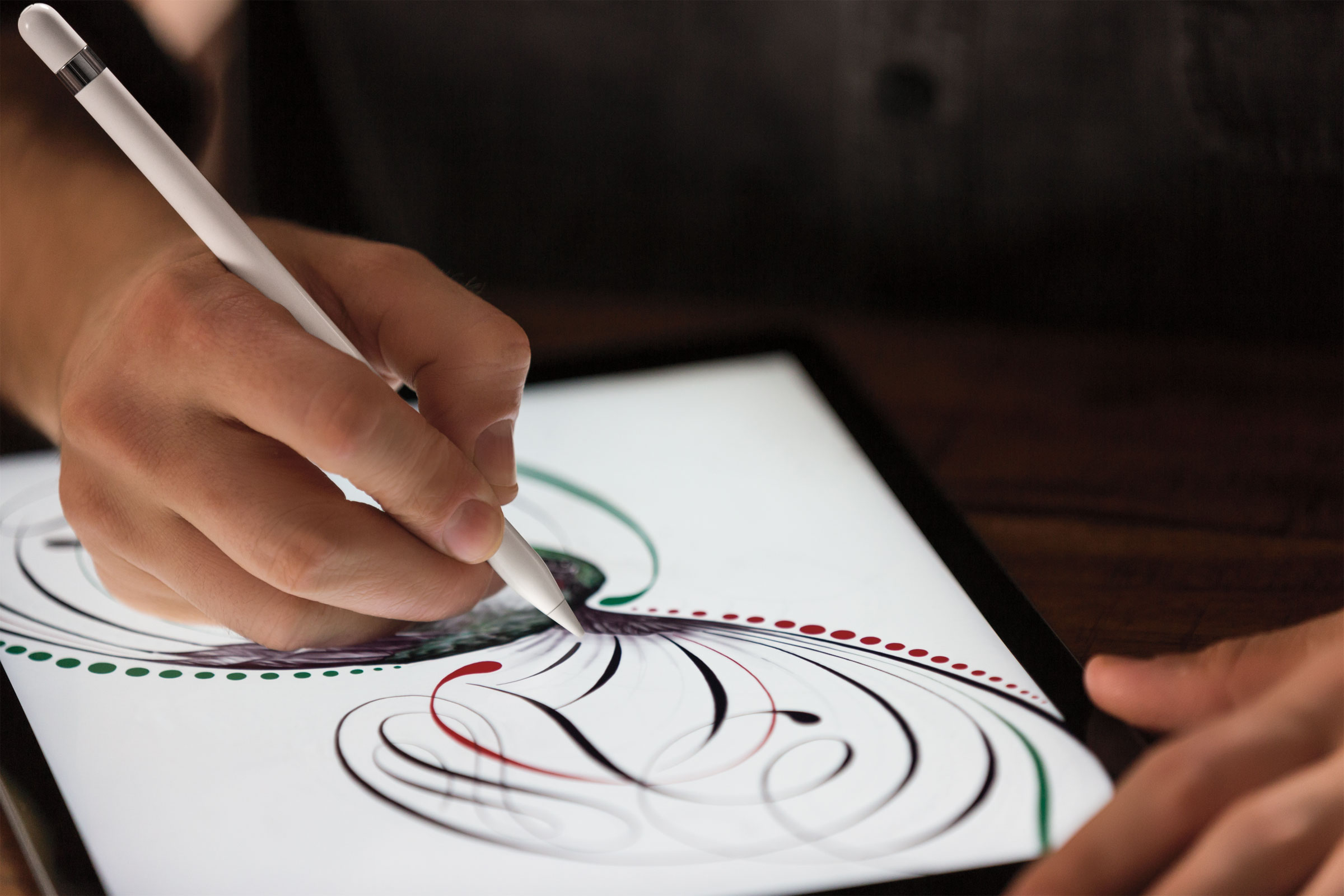 iPadPro_Pencil_Lifestyle2-PRINT_