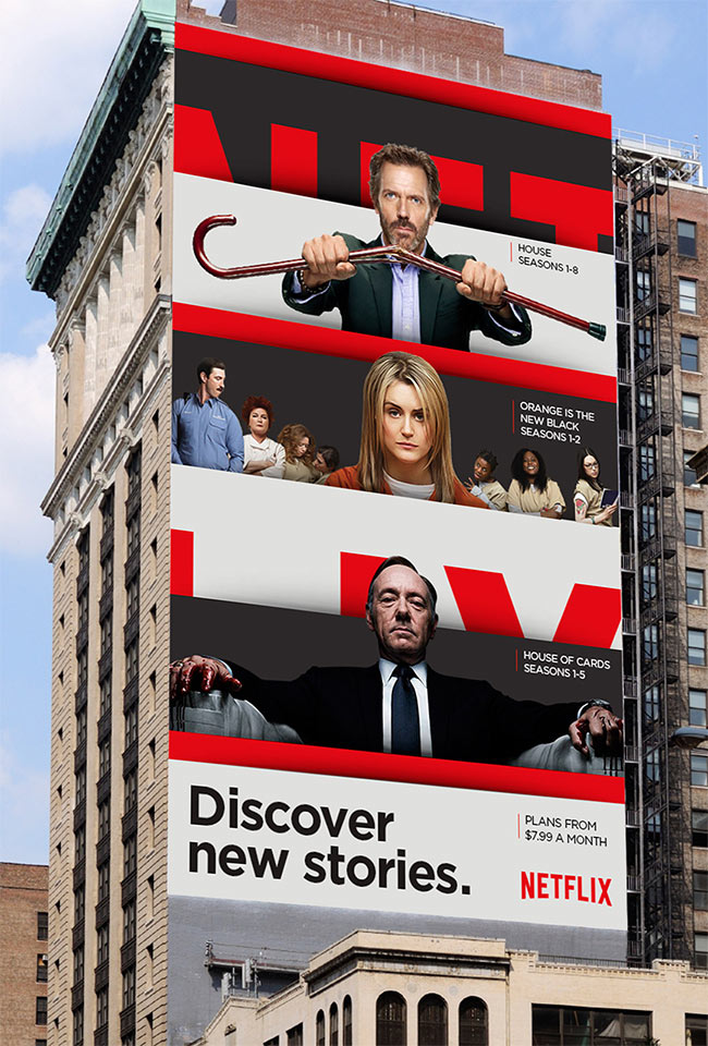 netflix-billboards-02