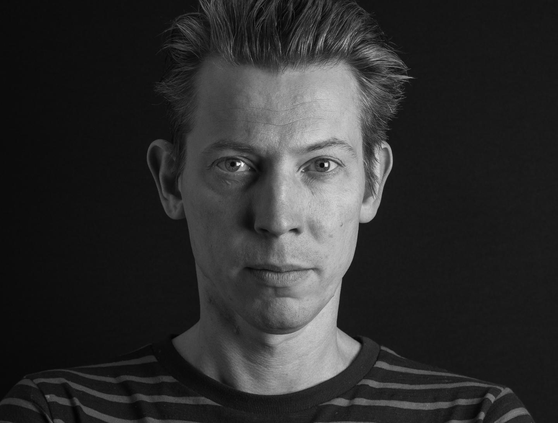 Lars Elfman-highres