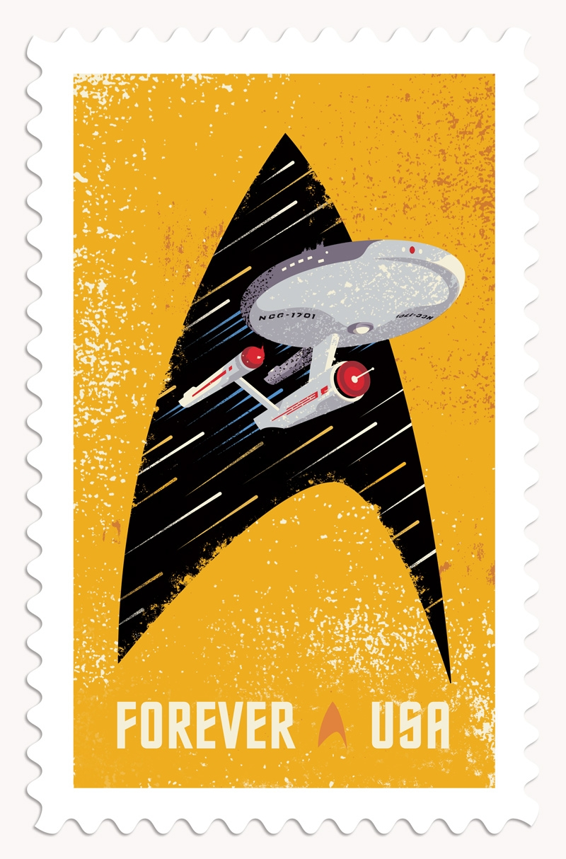 startrek_badge1