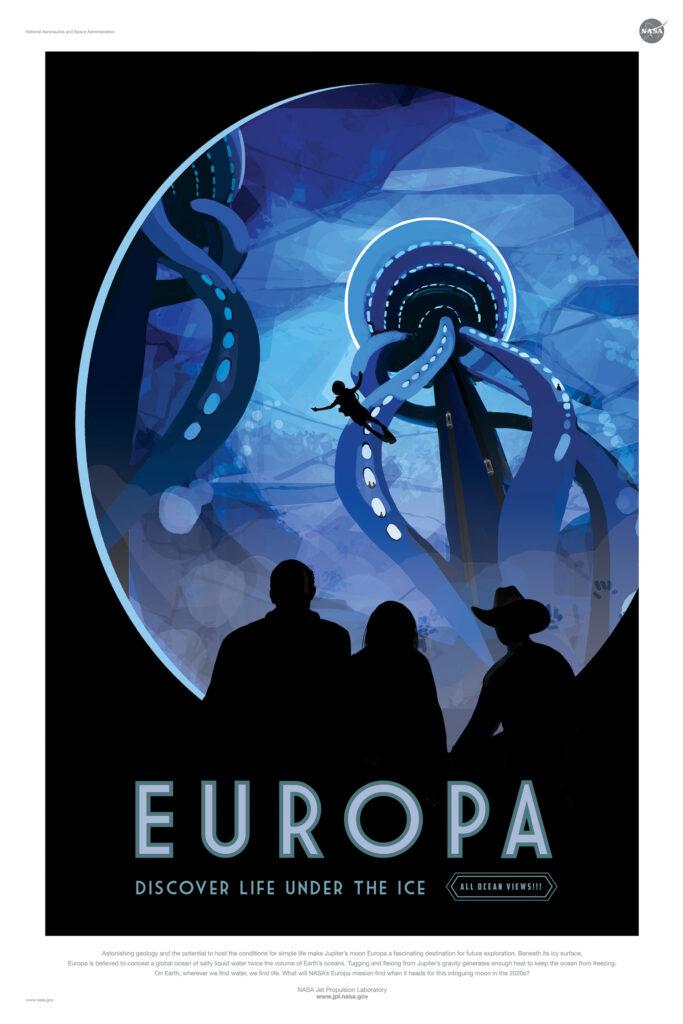 Europa_150_