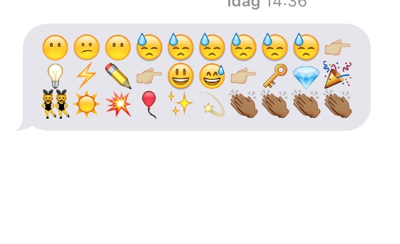 abused-emojis-motivering