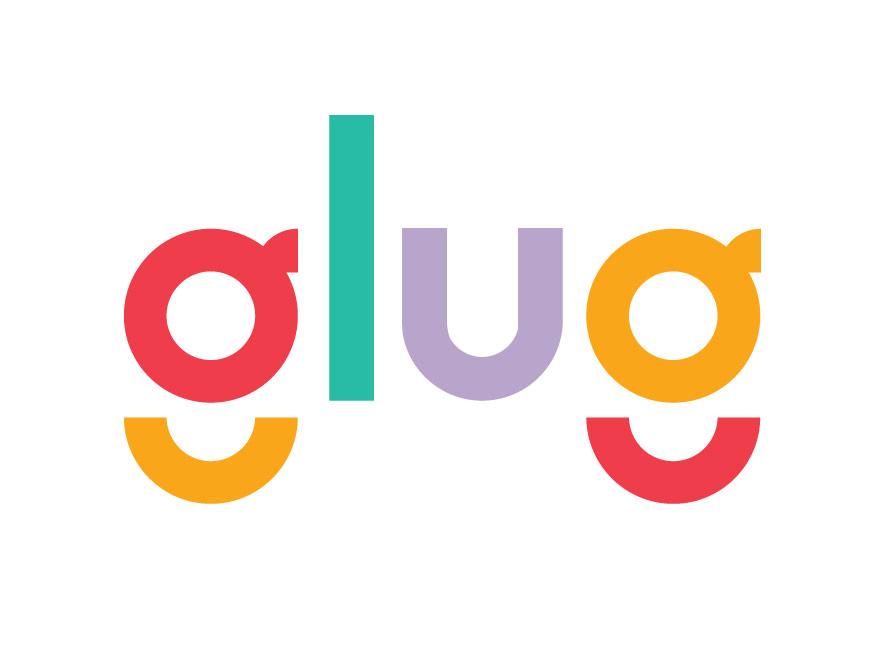 glug_logo_2014_large