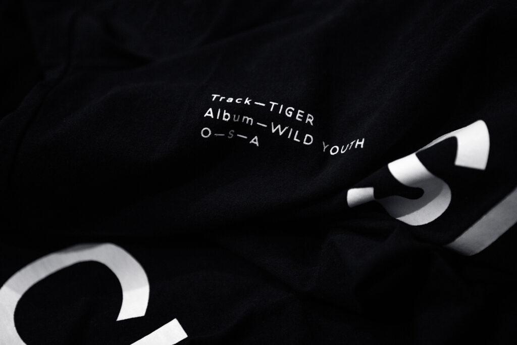madebyforest_odeur_tiger_t-shirt-black-03