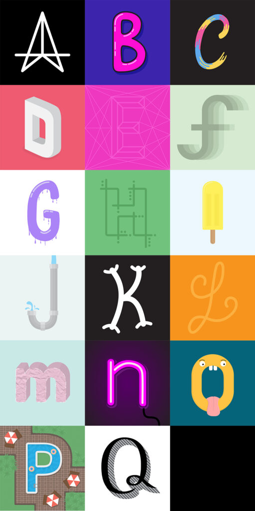 36daysoftype-overview