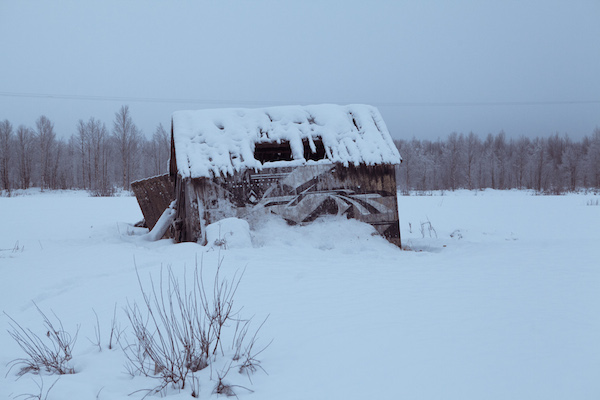 Rubin415-Arctic CIrcle-Sweden-2013 small