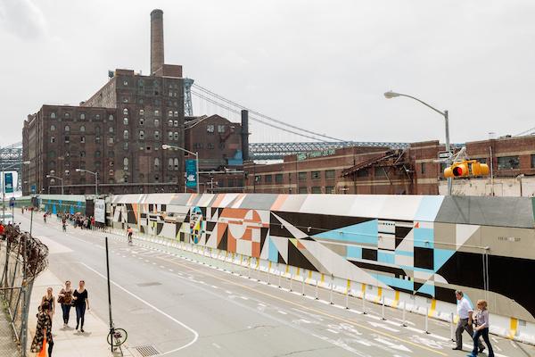 Rubin415-Brooklyn NYC-2014 small