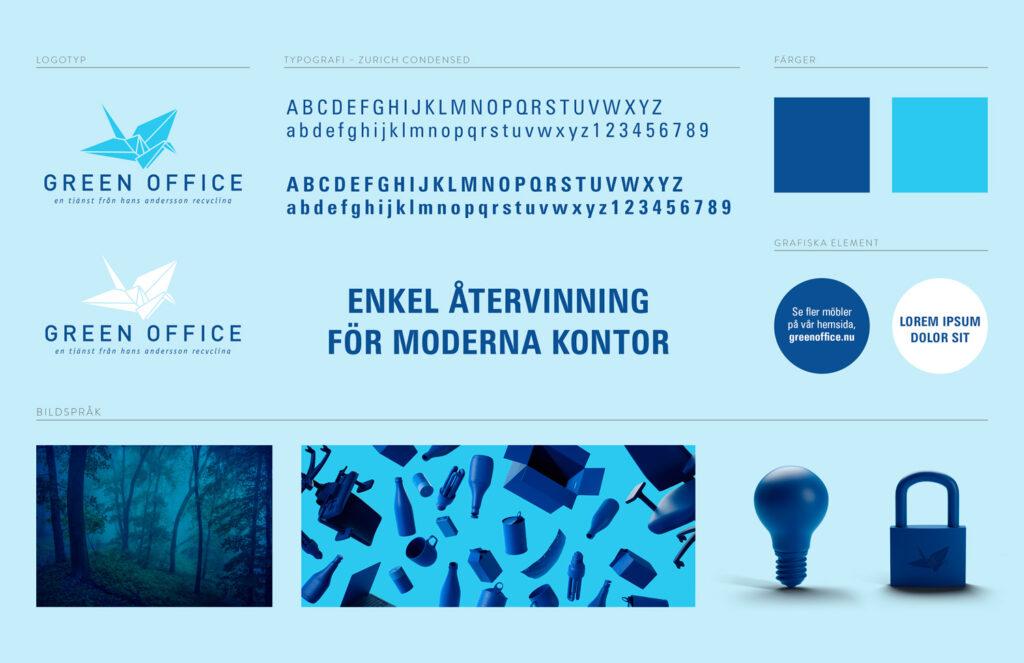GO_typografi_