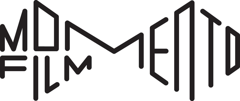 Momentofilm_logo_svart_