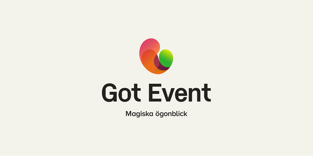 GotEvent_01