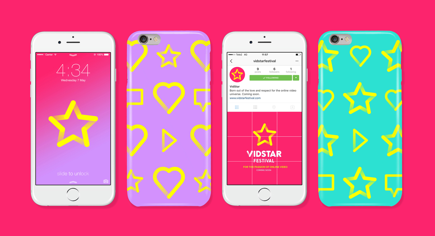 VidStar_Mobile_Merch