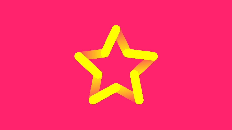 VidStar_Star