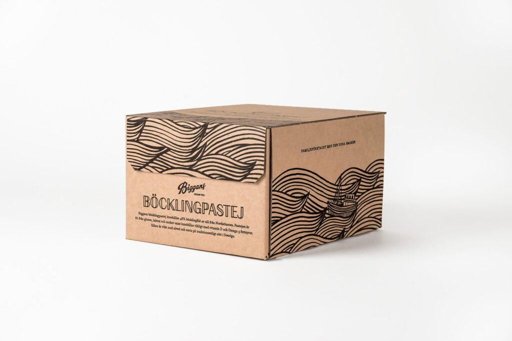 Bedow_packaging_biggans_bocklingpastej-01_