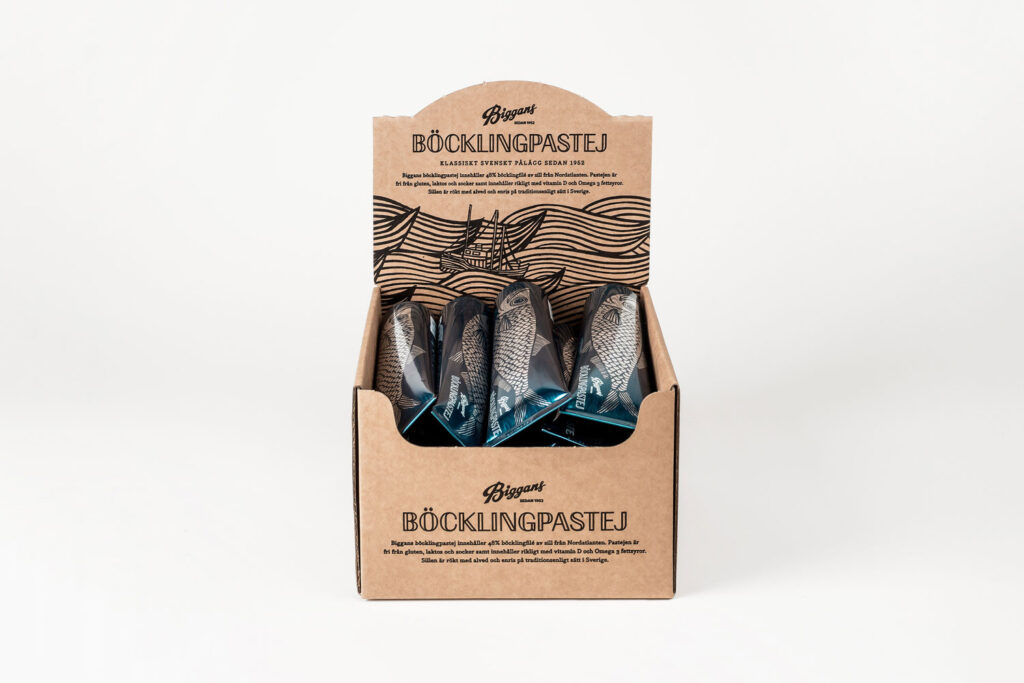 Bedow_packaging_biggans_bocklingpastej-03_