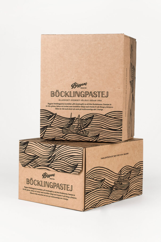 Bedow_packaging_biggans_bocklingpastej-11_