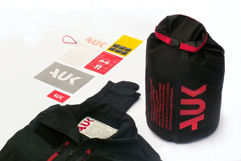 packaging_visitkort_crop_