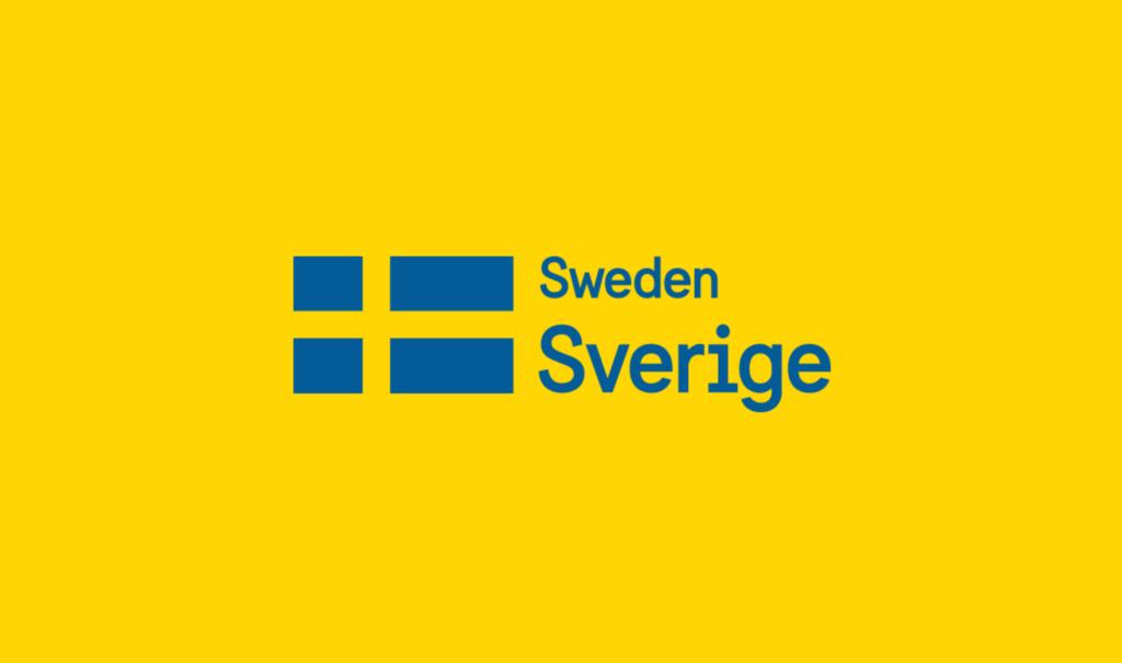 swedensans