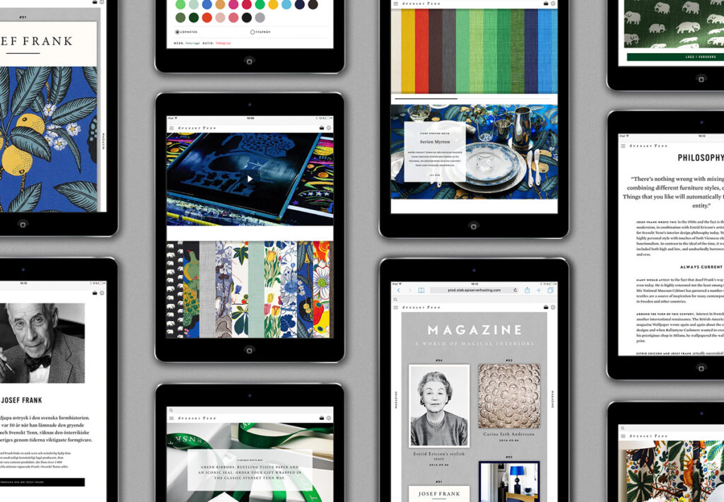 planetadesign_svenskt_tenn_li
